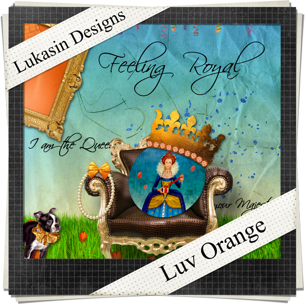 http://lukasin.blogspot.com/2009/04/freebie-luv-orange.html