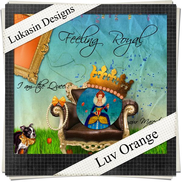 http://lukasin.blogspot.com/2009/04/freebie-luv-orange.html