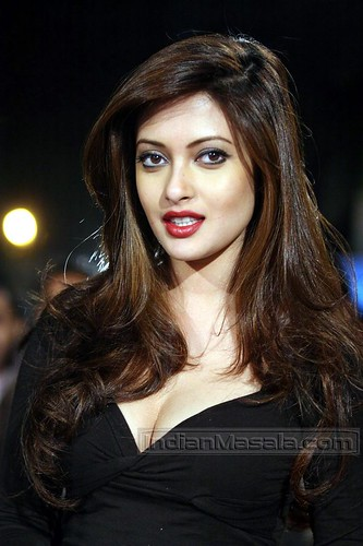 Bollywood sexy boobs