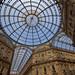 Galleria Vittorio Emanuele II_7