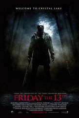 13. Gün / Friday the 13th (2009)