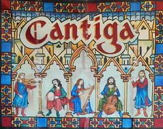 Cantiga_Banner.jpg