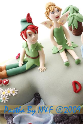 Tinkerbell3