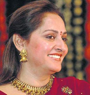 Jaya Prada photo