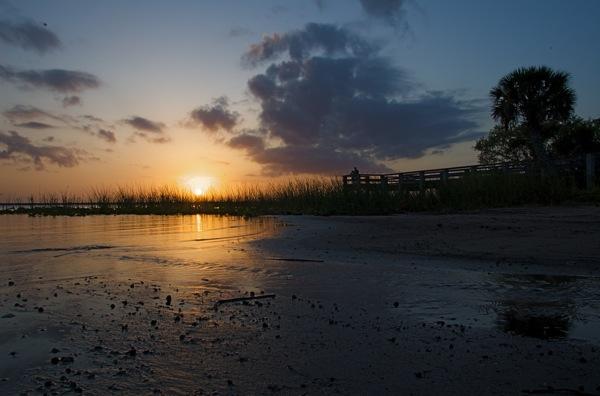 sunset_0062