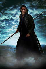 Gambit (Movie)
