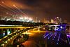 """Uniquely Singapore"" (Filan) Tags: singapore filan uniquelysingapore marinabarrage filanthaddeusventic garbongbisayainternationalphotographersclub nationaldayparade2010ndp2010ndp10yogtog2010youtholympicsgamesmarinambsmarinabaysandscasino firefireworksworksnightlifesingatiger filannikon filand3 filantography nikonfilan filanthography nikonianfilan iamfilan"