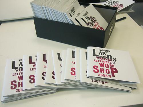 Letterpress_Book_4