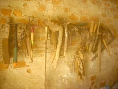 tools-piemontese3