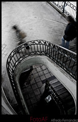 Planta baja (El Mitico®) Tags: portugal market abril mercado viajes porto ao mes turismo año 2009 oporto mitico elmitico fotoaf tipofoto