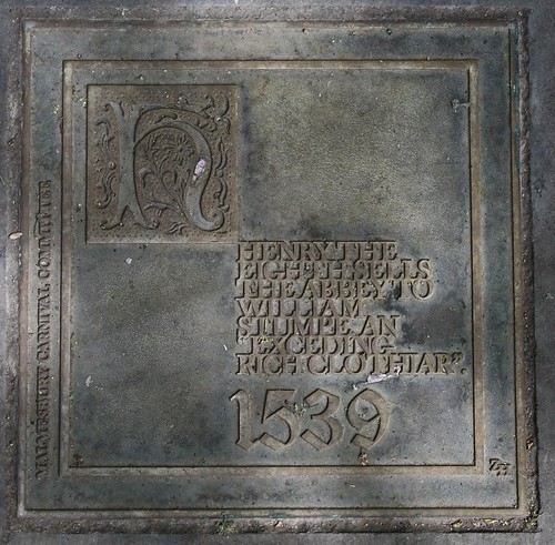 Malmesbury 1539