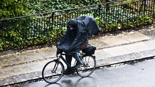 copenhagenize com bicycle culture by design torrential rain