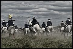 almansa3 (xoneses) Tags: valencia de y carlos felipe batalla enfrentamiento fueros 1707 tropas almansa archiduque