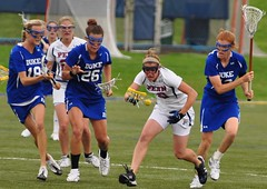 DSC_0417 (MNJSports) Tags: girls college goal women shot duke penn lacrosse ncaa score defense unassisted stickcheck vidasfield