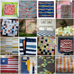 Latest Quilting Favs