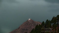 Small Temple - Tehri water lake (Tarun Chopra) Tags: portrait india mountains nature canon photography asia wizard greatshot dslr gurgaon purchase bharat newdelhi touristattractions gangotri photograpy chamba canoncamera dhanaulti nicecomposition harsil hindustan greatcapture lowerhimalayas harshil indiaimages perfectcomposition traveltoindia superbshot superbphotography fantasticimage betterphotography discoverindia makemytrip hindusthan earthasia smartphotography canonefs55250mmf456islens flickrbestshots uthrakhand mustseeindia uterkashi tehriseen discoveryindia buyimagesofindia