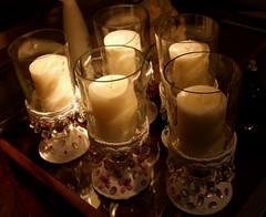 Luz de Velas (Santinha - Casas Possveis) Tags: light luz vintage candle reciclagem decorao velas abajur iluminao lustre lmpadas lustres iluminado lampio abajour arandela lamparina brech organizao candlles luzdeled blogcasaspossveis idiasparasuacasa idiasparadecoraracasa mamaeset08 luzparaloscuartosdebao lightforbathrooms luzcerta iluminaoparadiversosambientes iluminaoparajardim lmpadapar lmpadaparainsetos iluminaodepiscina luzdevela iluminaocnica jogodeluz iluminaoparabanheiro iluminaoparacozinha idiasparailuminar ailuminaocerta lustresantigos lustreantigo lustrevintage luminriadecho luminriadep luzparajardim ovelhoeonovo casaedecorao decoraoparajardim especialsobreiluminao iluminaodecorativa iluminaobarata