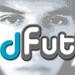 Kidd Future Banner