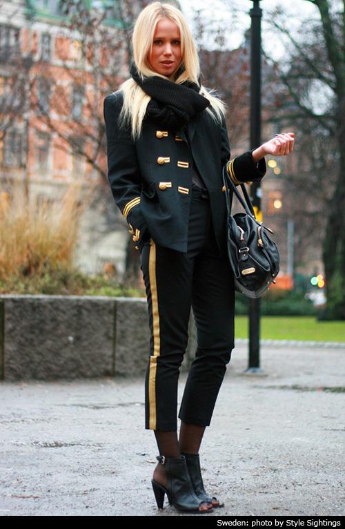 military11.jpg