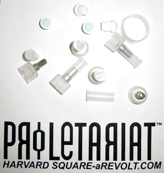 proletariat_harvard_square_STEELTIPS_krink