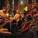 Traditional Irish & Folk Session 28.05.2009
