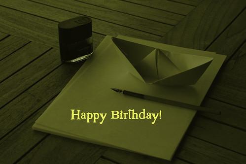 birthday wish.jpg