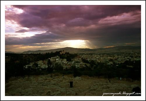 acropolis5