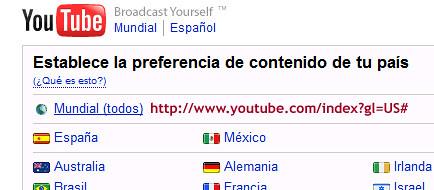 youtubemundialidioma