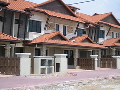 (nukilan2009) Tags: beautiful nice property investment shahalam househunting ip klangvalley impian housesearch nukilan goodinvestment alamimpian seksyen35