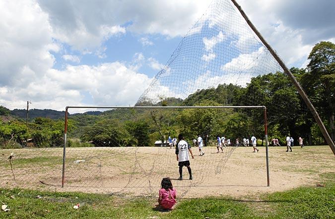 soccerBarrio_011