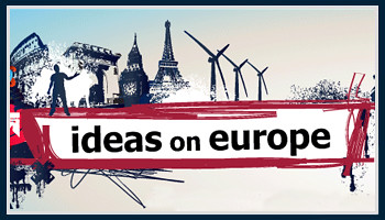 Ideas on Europe
