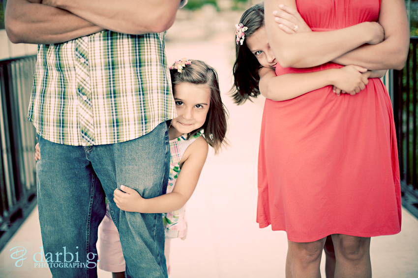 DarbiGPhotography-Kanas City family portrait photographer-Hfamily-_MG_8092-Edit