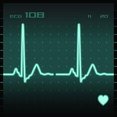 1098heart_monitor