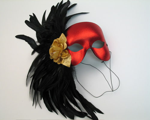 Masquerade Ball Masks – Buy Masquerade Masks