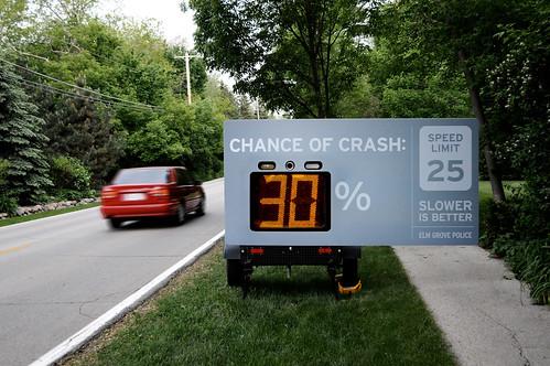 zxl8530 拍攝的 crash_0。
