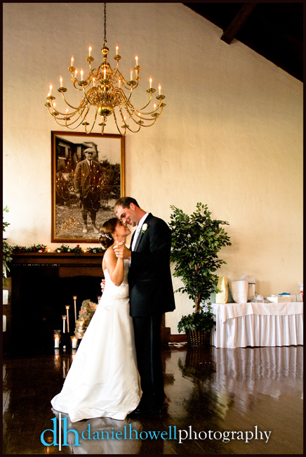 cliftonwedding-1038