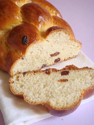 milk loaf 2