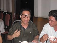 Betong-90808-043B (Betong Club) Tags: ผม นายวิชัย