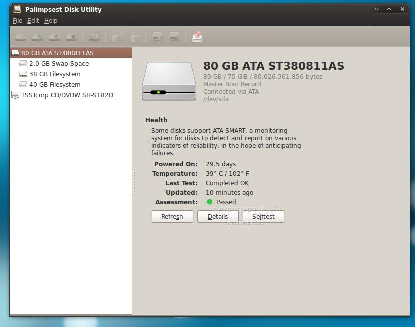ubuntu910alpha4-large_002