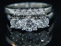 moissanite reviews