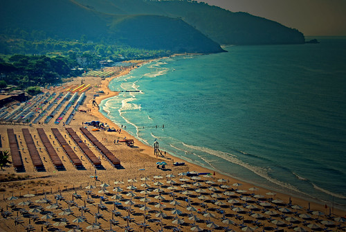 sperlonga by alessandropetrocco, on Flickr