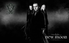 the volturi wallpaper (editha.VAMPIRE GIRL<333) Tags: marcus caius newmoon aro thevolturi