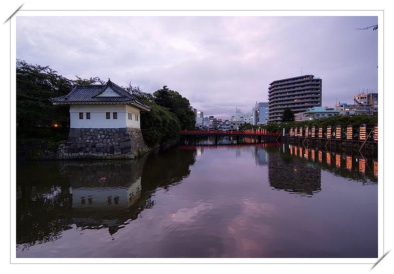 12小田原_03.jpg