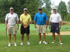 """13th Annual Charity Golf Classic • <a style=""""font-size:0.8em;"""" href=""""http://www.flickr.com/photos/36726244@N08/3851939511/"""" target=""""_blank"""">View on Flickr</a>"""