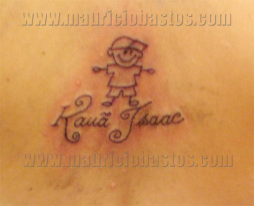 tattoos-tattoo-006