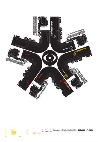G Y Á R Exclusive poster
