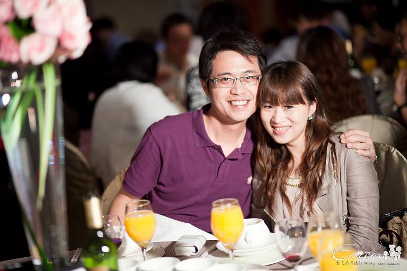 20110501-建朝&嘉瑜 喜來登_095