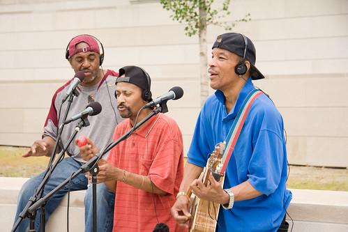 ajkane_090821_chicago-street-musicians_361