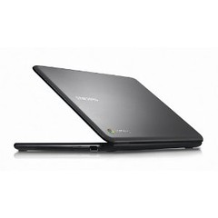 Post image for Samsung Chromebook In Stock at Amazon.co.uk