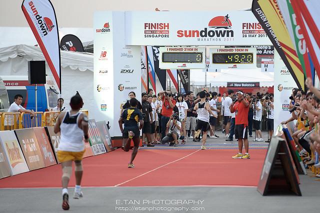 Sundown Marathon - 015